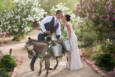 windmill-winery-wedding-29