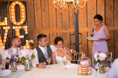 windmill-winery-wedding-30