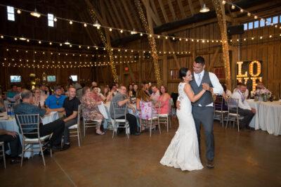windmill-winery-wedding-31