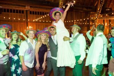windmill-winery-wedding-35
