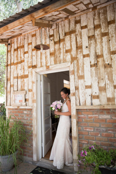 windmill-winery-wedding-8