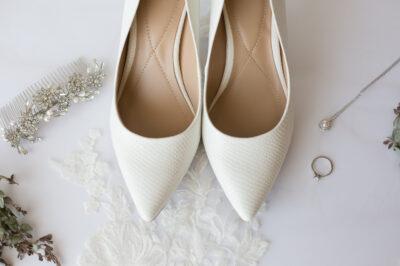 JW-Marriott-Starr-Pass-Wedding-1