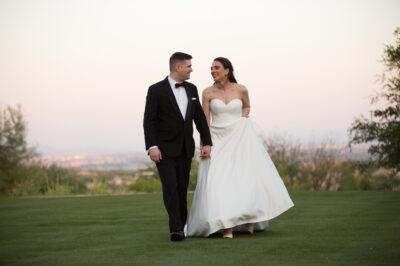 JW-Marriott-Starr-Pass-Wedding-10