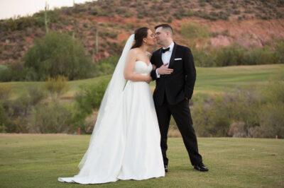 JW-Marriott-Starr-Pass-Wedding-12