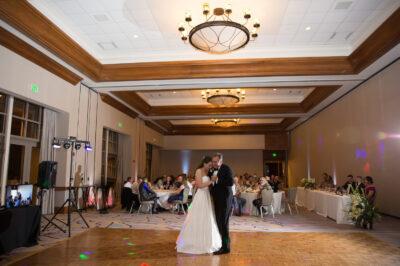 JW-Marriott-Starr-Pass-Wedding-15