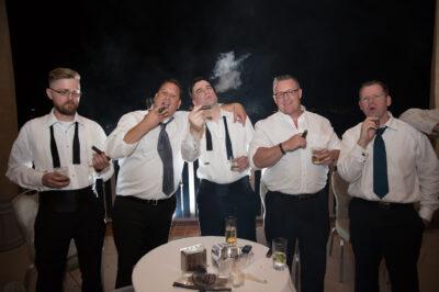 JW-Marriott-Starr-Pass-Wedding-16
