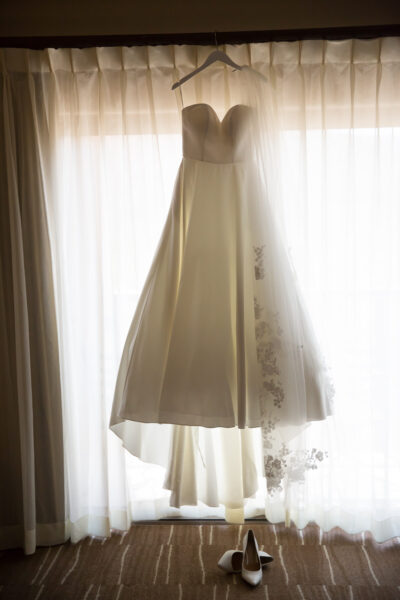 JW-Marriott-Starr-Pass-Wedding-3