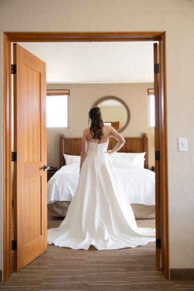 JW-Marriott-Starr-Pass-Wedding-6