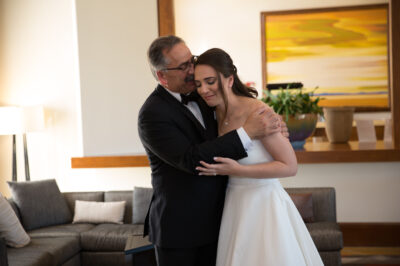 JW-Marriott-Starr-Pass-Wedding-7