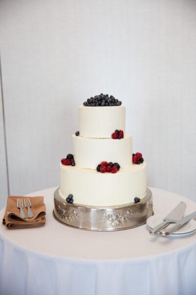 JW-Marriott-Starr-Pass-Wedding-8