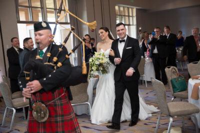 JW-Marriott-Starr-Pass-Wedding-9