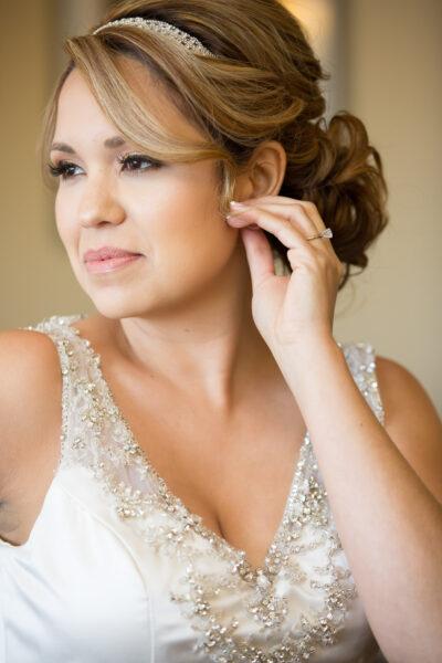 Desert-Diamond-Wedding-14