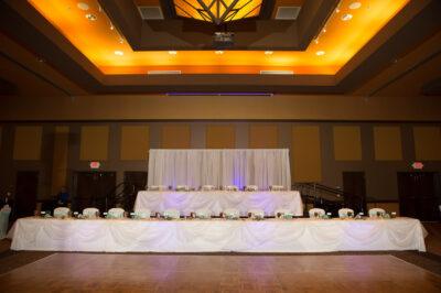 Desert-Diamond-Wedding-16