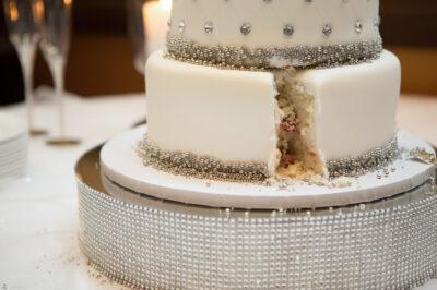 Desert-Diamond-Wedding-19