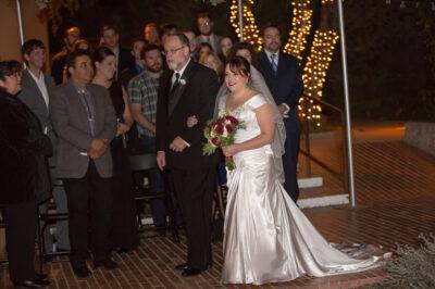 Desert-Museum-Wedding-13