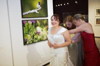 Desert-Museum-Wedding-4