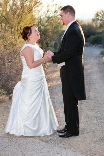 Desert-Museum-Wedding-6