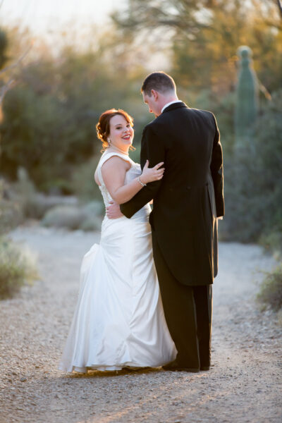 Desert-Museum-Wedding-7