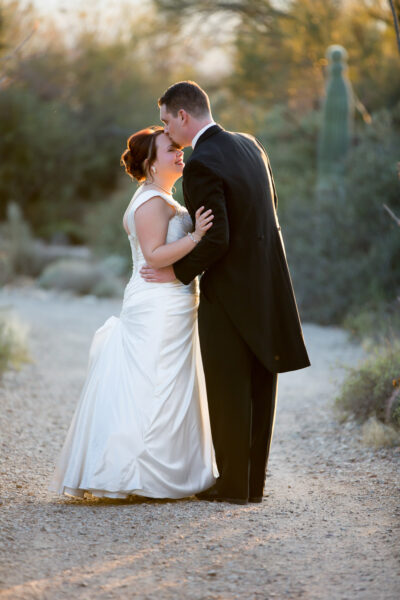 Desert-Museum-Wedding-8