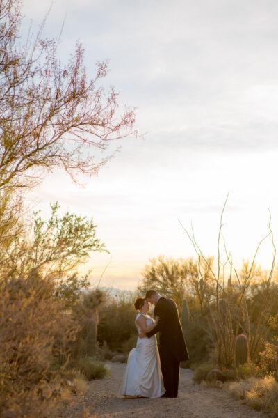 Desert-Museum-Wedding-9