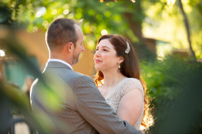 Kingan-Gardens-Wedding-23
