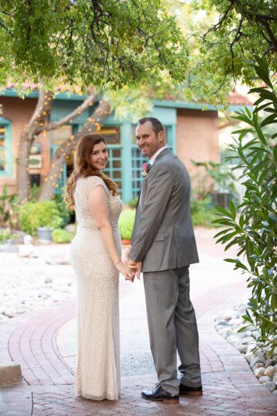 Kingan-Gardens-Wedding-26