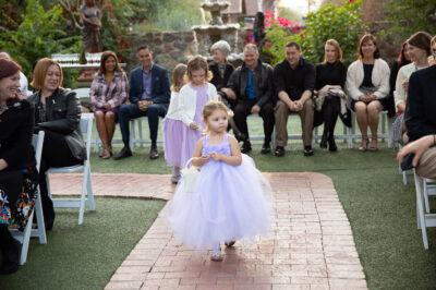 Kingan-Gardens-Wedding-29
