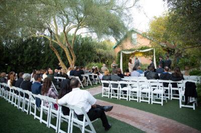 Kingan-Gardens-Wedding-33