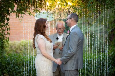 Kingan-Gardens-Wedding-36