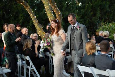 Kingan-Gardens-Wedding-39