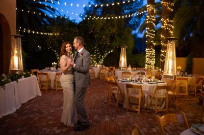 Kingan-Gardens-Wedding-42
