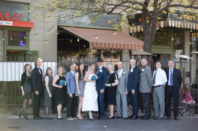 Congress-hotel-Wedding-11