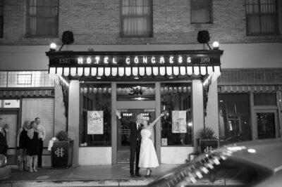 Congress-hotel-Wedding-20