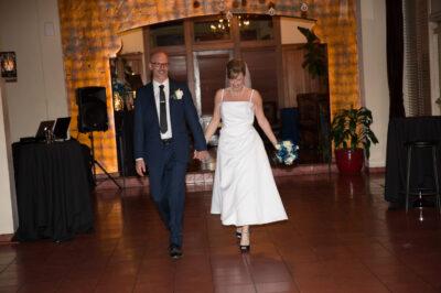 Congress-hotel-Wedding-23