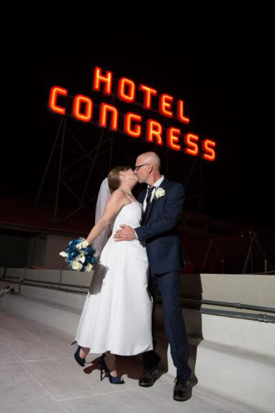 Congress-hotel-Wedding-27