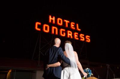 Congress-hotel-Wedding-28
