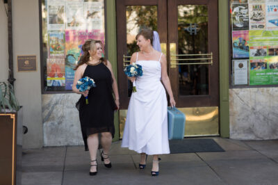 Congress-hotel-Wedding-3