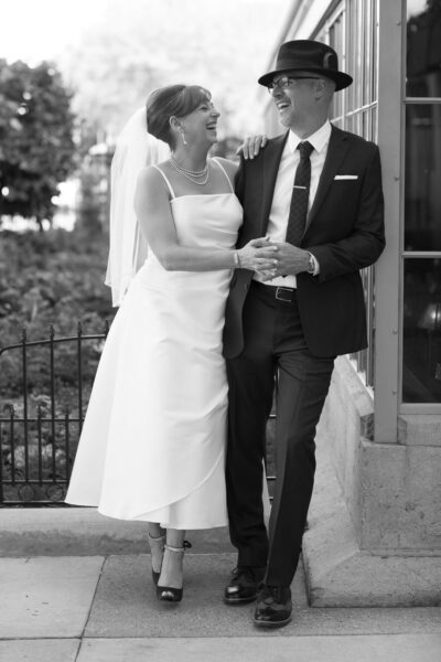 Congress-hotel-Wedding-7