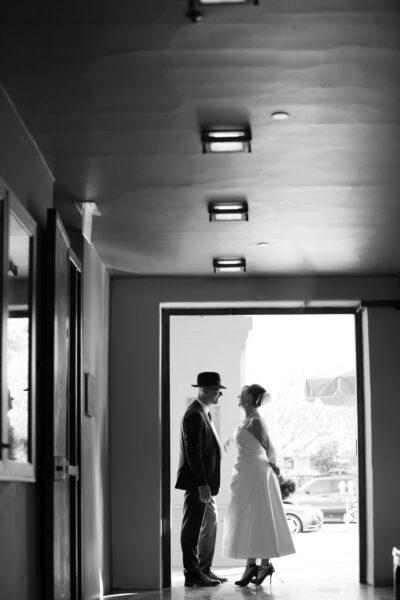 Congress-hotel-Wedding-8