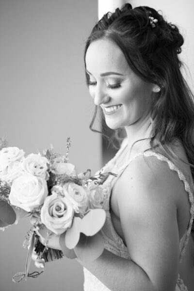 Courthouse-Downtown-Wedding-15