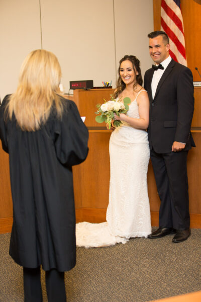 Courthouse-Downtown-Wedding-18