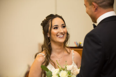 Courthouse-Downtown-Wedding-19
