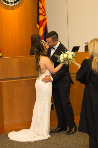 Courthouse-Downtown-Wedding-22