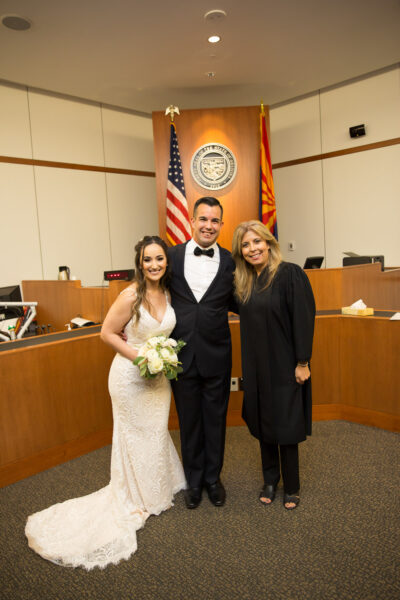 Courthouse-Downtown-Wedding-23