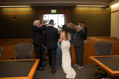 Courthouse-Downtown-Wedding-25