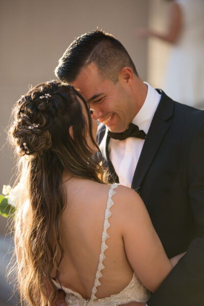 Courthouse-Downtown-Wedding-27