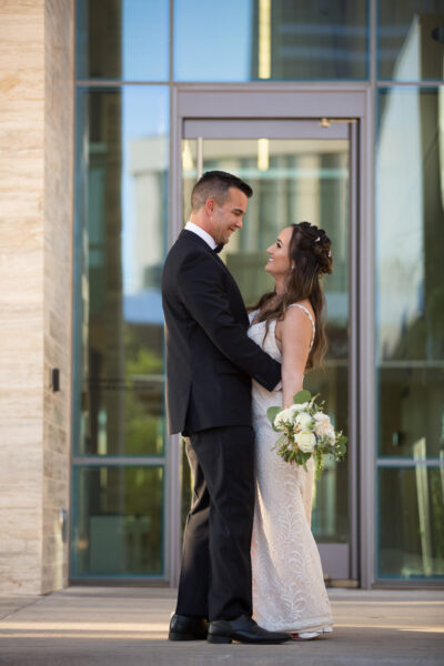Courthouse-Downtown-Wedding-28
