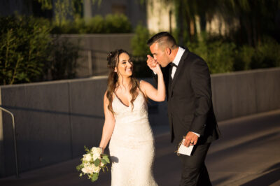 Courthouse-Downtown-Wedding-29