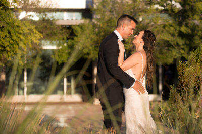 Courthouse-Downtown-Wedding-30