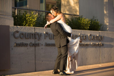 Courthouse-Downtown-Wedding-33